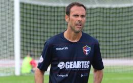 Eccellenza, la parola ad Alessandro Anzano: «Ardor Lazzate realtà ambiziosa, crediamo ai playoff»
