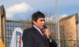 Porta e Frau chiedono a Mossino chiarezza sul protocollo FIGC