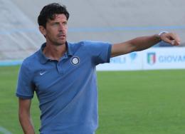 Lo spettacolo di Under 18 e Under 17: l'Inter di Zanchetta mette la 'quinta'. E il Milan alza la voce con l'Atalanta, Como e Monza sorridono