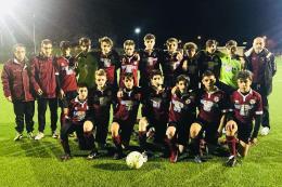 Coppa Varese Giovanissimi Fascia B, definite le semifinali