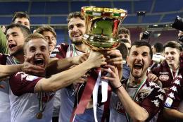 Primavera Tim Cup 2019/2020: definito il tabellone e le date della competizione