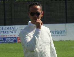 Folgore Caratese: Criscitiello chiede la radiazione per l'arbitro, ma c'è chi contesta le prove