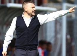 Cagliari-Torino Primavera 1: Boccia mattatore, Vianni non incide, chance sprecata per i granata