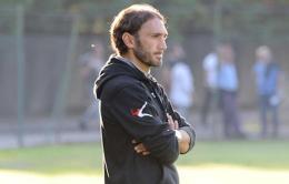 Clamoroso a Renate, Parravicini dà le dimissioni dopo la prima giornata di campionato.