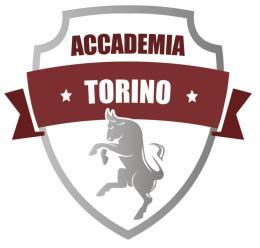 Al Poligru nasce l'Accademia Torino, figlia del Pinerolo