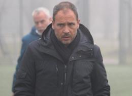 Juventus, definiti gli allenatori del settore giovanile per la prossima stagione