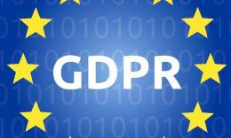 Privacy, cookie, termini e condizioni: abbiamo aggiornato le policy, leggete e se avete dubbi scriveteci