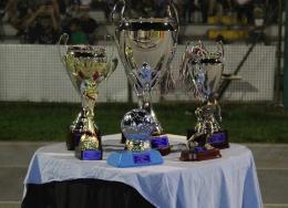 Coppa Lombardia Under 19 Fascia B, ecco i risultati dell'ultimo turno dei gironi