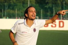 Zaccarelli-Chieri, ora è ufficiale: allenerà l'Under 15