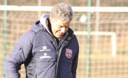 Coppa Italia Eccellenza, Vianello lascia la panchina della CasateseRogoredo