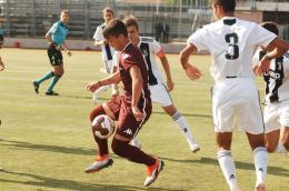 Genoa-Torino: colpaccio Toro, Favale l'uomo in più