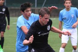Rappresentative Under 15 e 17, Monza e Cremonese in vista