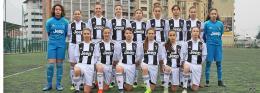 Nava stellare, la Juventus vince anche il derby