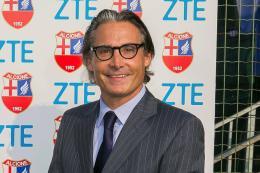 Alcione nel Girone D di Serie D, il duro comunicato del club: «Società e tifosi danneggiati, scelta inspiegabile»