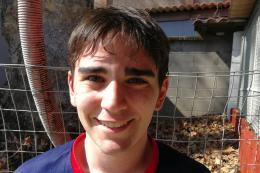 Caronnese-Victor 3-0: Cipolla di tacco, sorriso Caronnese