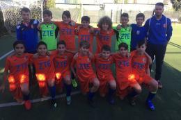 Scuola Calcio, tutti i campi di Milano, Monza, Legnano e Varese