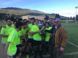 Terza Categoria e Under 19 Varese, ecco i gironi 2019/20