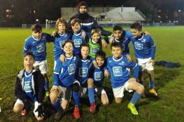 Scuola Calcio: le partite Premium di Milano, Legnano e Varese