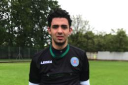 Marnate-Calcio Bosto 4-3: Candiani-Macchi, Montuoro va in finale
