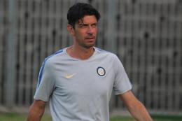 Roma-Inter, le parole di Zanchetta ed Esposito