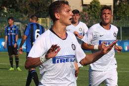 Roma-Inter: tutti i numeri verso la finale