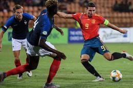 Europei Under 19: Spagna e Portogallo conquistano la finale