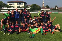 Gironi Under 19 2019-20, tutta la Fascia A e la Fascia B
