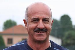Terza Categoria Varese, il nuovo allenatore del Brebbia è Michele Arbore