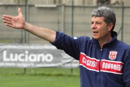 Eccellenza, Vianello is back: «Ardor, ripartiamo insieme» ma negli altri gironi non si scherza