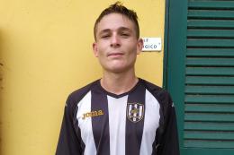 Fanfulla-Accademia Sandonatese Under 17: la decide Ureche