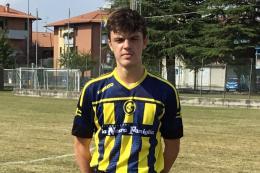 Gorla Minore - Olgiatese Under 17 Zani e Cassanelli: goduria Gorla
