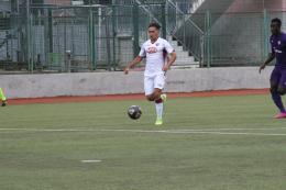 Torino - Parma Under 16: allungo gialloblù con Leoni e Saponara