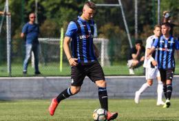 Inter-Atalanta Under 18: Lorenzi vola con Scanagatta, Atalanta super