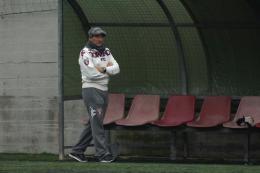 Torino-Virtus Entella Under 13: cinquina granata, Spadoni trascinatore