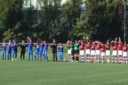 Dove siamo stati Scuola Calcio, ultimo turno per Milano, Monza e Legnano