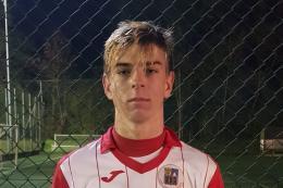 Calcio Bosto – Gorla Maggiore Under 19 Belvisi trascina il Gorla sull'ottovolante