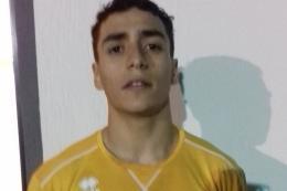 Forza e Costanza - Calcio Romanese Under 19: Lavelli cala il pokerissimo