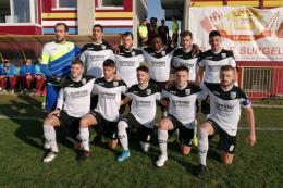 Calcio Romanese - Forza e Costanza Eccellenza: Stefanelli mette la freccia del sorpasso