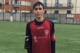 Osl Garbagnate-Amor Sportiva Under 15: la capolista soffre ma passa