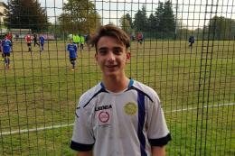 Solbiatese – Valceresio Under 16 Maccacaro tiene ancora in gioco la Solbiatese
