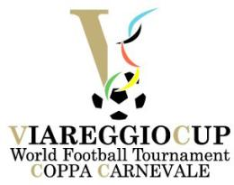 Il Torneo di Viareggio è stato sospeso a data da destinarsi, ora è ufficiale