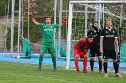 Casale - Sestri Levante Serie D: pareggio cupo e senza reti al Palli