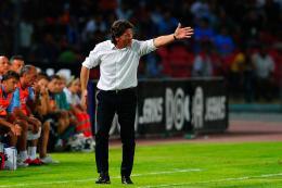 Juventus - Torino, il derby della Mole più anomalo della storia