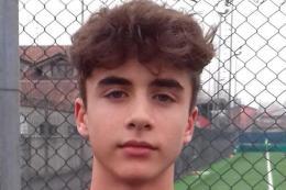Virtus Ciserano-Città Di Dalmine Under 15: Pazzesca rimonta dei padroni di casa e vittoria nel finale