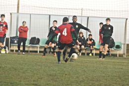 Il calcio di provincia 2021/22 prende forma: pubblicati i gironi di Terza Categoria e delle Under provinciali