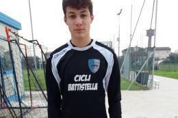 Pontevecchio-Boffalorese Under 16: pareggio ricco di emozioni