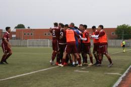 Torino - Livorno Under 17: Anyimah segna e i granata tornano al successo