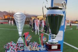 Coppa Italia e Lombardia, quattro partite rinviate d'ufficio