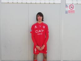 Club Milano - Crema Under 17: doppio Cocci, allungo Crema