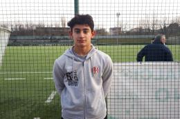 Como - Alessandria Under 15: i piemontesi vincono 1-2 e scalano posizioni